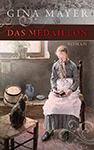 Das_Medaillon