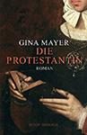 Die_Protestantin