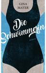 Die_Schwimmerin