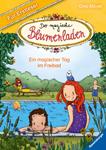 Ein_magischer_Tag_im_Schwimmbad