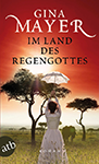 Im_Land_des_Regengottes