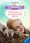 Juliane_und_der_schwarze_Reiter