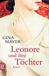 Leonore_und_ihre_Toechter