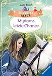 Myriams_letzte_Chance