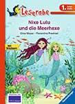 Nixe_Lulu_und_die_Meerhexe