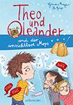 Theo_und_Oleander_und_der_unsichtbare_Mops