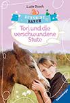 Tori_und_die_gestohlene_Stute