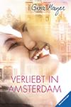 Verliebt_in_Amsterdam